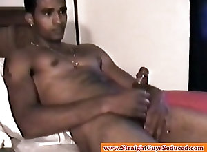 Gay Porn (Gay);Str 8 Boyz Seduced;Little Black;Amateur Masturbating;Black Masturbating;Masturbating;Black Masturbating...