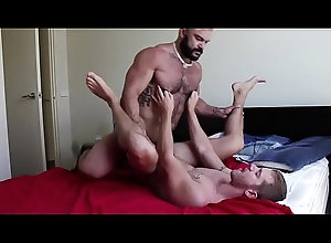 gay,richard,skipper,roga,gay Hotdudescam.co.uk...