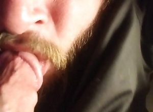 bisexual;bearded;white;straight;autofellatio;selfsuck;flexible;self-suck;self;gay;solo;horny;hairy;eat;hard;bait,Solo Male;Gay TOP selfsucker...