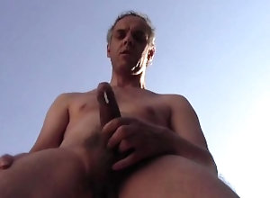 sborrate;sborrate-italiane;sborrate-amatoriali;sborrate-pubblico;seghe;seghe-italiane;seghe-amatoriali;seghe-pubblico;seghe-sborrate;solo-male;solo-male-cumshot;solo-male-big-dick;solo-male-handjob;solo-male-jerk-off;cum-public;public-handjob,Euro;So Che bello...