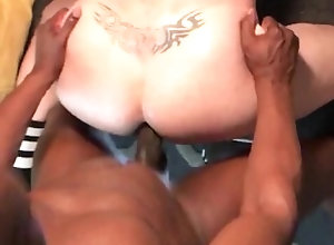 big;dick;backshots,Bareback;Gay;Amateur Big dick 105