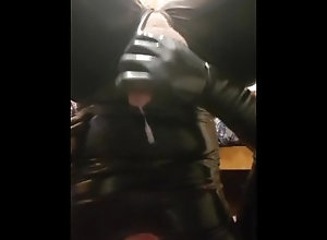 latex;cum;mouth;bound;gagged;gagged;femdom;cum;eating;latex;catsuit;latex;bondage,Muscle;Fetish;Solo Male;Big Dick;Gay;Handjob;Uncut;Cumshot;Tattooed Men Latextom cums on...