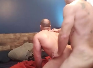 hairy-daddy;hairy;daddy;cum-inside-me;breeding;breed-me;dominent;muscle;hairy-muscle-daddy;muscle-gays,Bareback;Euro;Daddy;Muscle;Pornstar;Group;Gay;Hunks;Verified Amateurs,Jaxxx Thanatos Hairy Breeding,...