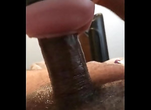 black-cock;fleshlight,Black;Solo Male;Gay;Amateur;Chubby;Verified Amateurs Maturbating with...
