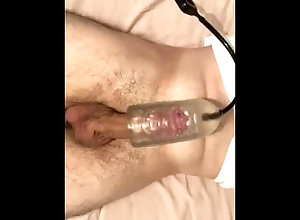 cum;hands-free;no-hands;suck;machine;orgasm;cumshot;pov;suck-machine;pumping-cock;pumping;sperm,Euro;Solo Male;Blowjob;Gay;Amateur;Handjob;Cumshot;POV;Verified Amateurs Suck machine...
