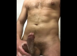 sega;italiana;masturbation;gay;porn;homemade;jerk;off;italiano;amatoriale;italiano;cumshot;sborra;sink;masturbation;big;cock;big;dick;orgasm;verbal;orgasm;asmr,Euro;Solo Male;Big Dick;Gay;Reality;Amateur;Handjob;Cumshot Jerking off with...