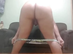 fat;fat-gut;straining;straining-buttons;gainer;fatclub;solo-male;anal;porn;amateur;homemade;jerking-off;masturbating;pov;hairy;edging,Solo Male;Gay;Bear;Amateur;Mature;Webcam;Chubby;Verified Amateurs Gay Anal...