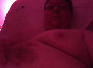 bhm;gainer;gay;fat;obese-man;belly-inflation;belly-expansion;moobs,Euro;Fetish;Solo Male;Gay;Bear;Amateur;Mature;POV;Chubby SSBHM XXLCHUB