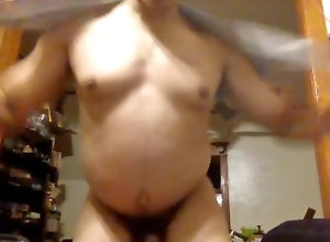 public;outside;daddy;daddy-bbc,Black;Daddy;Fetish;Solo Male;Gay;College;Public;Amateur;Mature Strip Tease