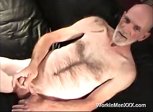 cjxxx;amateur;jacking-off;mature;homemade;cum-shot,Gay;Amateur;Cumshot Amateur Harvey...