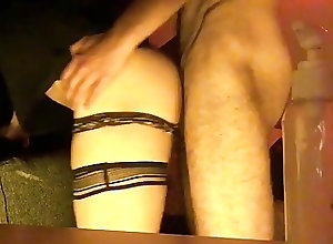 Amateur (Gay);Big Cocks (Gay);Crossdressers (Gay);HD Gays;Turkish Anal Sex;Turkish Anal;Turkish Sex Turkish cd gay...