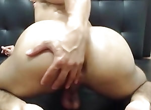 Gay Porn (Gay);Amateur (Gay);Latin (Gay);Latin Butt;Bouncing;Butt Latin...