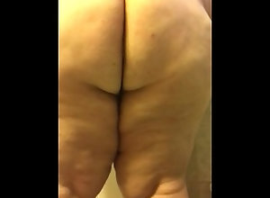 superchub;gay;bbc;creampie;creampie;fill;my;ass;cum,Solo Male;Exclusive;Verified Amateurs Playing with my...