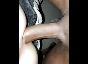 bareback;gayporn;blackcock,Bareback;Big Dick;Gay;Reality My pleasure