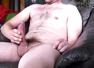 huge;squirt;fountain;semen;milking;spit;cum;explosion,Twink;Solo Male;Gay;Hunks;Cumshot;Chubby cumspray