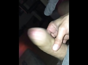 twerk;dick;dick;too;big;her;river;facesitting;dick;face;face;slapping,Bareback;Twink;Solo Male;Big Dick;Gay;College;Straight Guys;Handjob;Tattooed Men White dick river #2