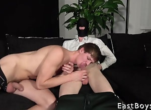 big-cock;eastboys;gay;gay-porn;blowjob;sucking;oral-sex;twinks;deepthroat;atntony-carter;czech-hunter;blonde;skinny;young;college;gay-sex,Twink;Blowjob;Big Dick;Gay;Straight Guys;Amateur;Uncut;Casting Antony Carter -...