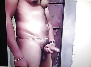 Men (Gay) Andhra Boy wank 2