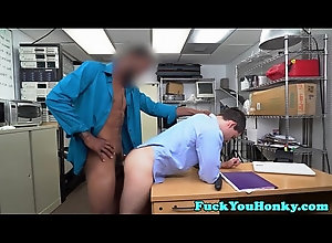 anal,facial,interracial,doggystyle,amateur,interacial,gay,reality,casting,audition,amateurs,straight,gaysex,gaybait,sexaudition,gay Amateur white guy...