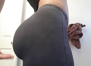 big;ass;dildo;gaping;big;bi;gay,Solo Male;Gay;Exclusive;Verified Amateurs;Amateur Big ass femboy...