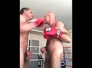 tye;boxer;gloveluvva;gay;boxers;gay;boxing;jerkoff,Daddy;Muscle;Fetish;Gay;Straight Guys;Handjob;Rough Sex;Jock;Verified Amateurs Mutual punch up...