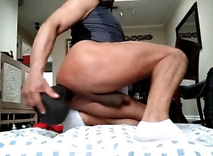 latin;deep-anal;deep-anal-dildo;huge-dildo;mancunt,Twink;Latino;Fetish;Solo Male;Gay;Amateur;Mature;Verified Amateurs Taking Mr....