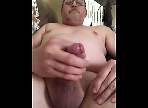 stroking;milking;jacking,Fetish;Solo Male;Gay Milking and...