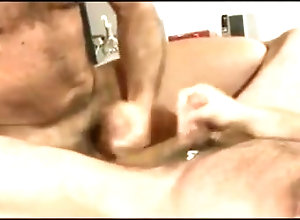 Gay Porn (Gay);Hunks (Gay);Two Men two solid men
