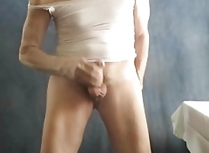 Men (Gay) Sissy bitch pulls...