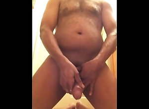 black;solo-bbc,Black;Daddy;Solo Male;Big Dick;Gay;Handjob;Cumshot;Chubby;Verified Amateurs Early morning