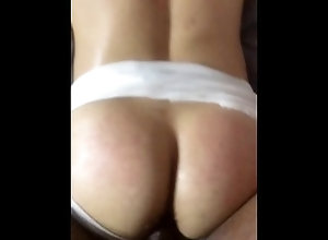 black-on-latino;latino-guy;black-guy;underwear-fuck;bbc-scream-orgasm;bareback;slut;it-hurts;bbc;black-on-white;blacked;blacked-raw;raw;7-inch-dick;7-inch-cock,Bareback;Black;Twink;Latino;Gay;Interracial;Amateur;Uncut;Rough Sex Ripped Underwear...