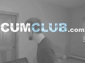 cumclub;big-cock;hunter-oakley;blond;beard;bearded;hairy;scruff;cum-swallowing;cum-eating;facial;precum;cum-fetish;semen-swallow;cum-mouth;cute-guy,Daddy;Blowjob;Big Dick;Gay;Bear;Hunks;Reality;Amateur;Cumshot Cute Bearded Guy...