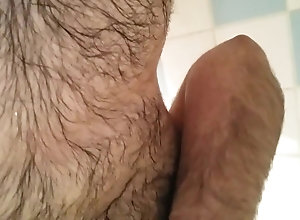 Men (Gay);HD Videos Small piss...
