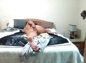 latin;jacking-off;stroking-cock;horny;fucking-himself;toy;sex-toy;tattoo-thug;anal;fucking-in-ass;masturbate;homie;hombre;gemidos-hombre,Latino;Muscle;Solo Male;Gay;Straight Guys;Amateur;Rough Sex;Tattooed Men;Verified Amateurs Thick ass tattoo...