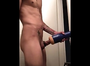 jerking;jerking-off;big;huge;big-cock;huge-cock;guys;straight-guys;gay-guys;solo-male,Solo Male;Gay;Straight Guys;Public;Amateur;POV;Verified Amateurs Jerking my huge cock