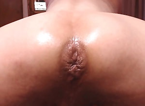 public;outside;latin;big-asss;asses;massage;ass-fuck;perfect-ass;fat-ass;big-ass-milf;controlled-vibrator;control;pussy-licking-orgasm;orgasm-masturbation;orgasmo-anal;cam4,Latino;Fetish;Solo Male;Gay;Public;Uncut;Webcam When you have to...