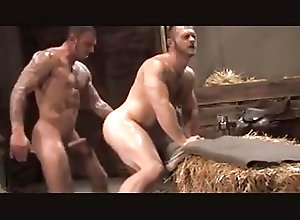 Gay Porn (Gay);Muscle (Gay) RS & PW