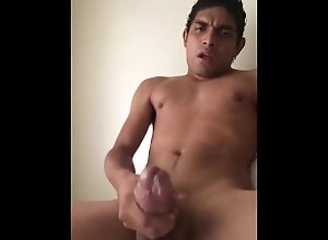 big-cock;big-dick;huge-cock;vergas-grandes;hot-guys;handjob;cum;hot;masturbation,Solo Male;Gay when david...