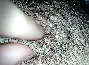 guy-moaning;belly-inflation;belly-bulge;belly-stuffing;hairy;hairy-belly;bear;daddy;belly-button;belly-button-play;chubby-belly-play;hairy-bear;daddy-bear;close-up;gainer,Daddy;Latino;Solo Male;Big Dick;Gay;Bear;Handjob;Verified Amateurs belly button play