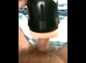 horny;bisexual,Solo Male;Gay Labor day fun