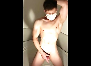 big-cock;big-dick;20cm-dick;8inch-dick;daddy;all-gay;italiano;big-quads;big-nipples;sweaty-armpits;bed-jerking;sweaty-feet;jerking-off;posing-nude;abs-orgasm;guy-playing-himself,Twink;Muscle;Solo Male;Big Dick;Gay;Hunks;Reality;Handjob;Verified Amate quattro4fans...