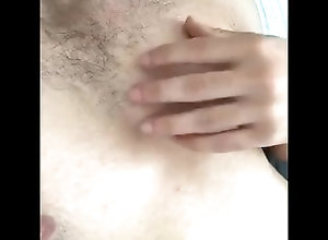 muscle-body;playing-with-muscles;rubbing-chest;playing-with-chest,Muscle;Fetish;Solo Male;Gay;Bear;Hunks;POV Playing With...
