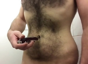 belly;button;belly;button;torture;navel;navel;play;navel;torture;torture;knife;play;play;sexy;masturbation;cumshot;abs,Solo Male;Gay Belly button torture