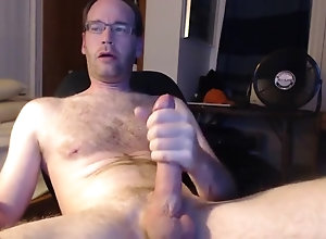 Amateur (Gay);Big Cocks (Gay);Masturbation (Gay);Huge Cock Huge Cock 1