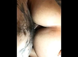 anal;transgender;trans;submissive;big;ass;big;cock;rough;hard;fast;fuck;gay;destroyed;ass;destruction,Big Ass;Big Dick;Hardcore;Anal;Rough Sex;Transgender;British;Brazilian;Trans With Girl Brazilian Trans...