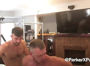 parked-payne;big-dick;orgy;fat-ass;bubble-butt;interracial;amateur;bareback;raw;justforfans;manyvids;rfc;bbc,Bareback;Big Dick;Pornstar;Group;Gay;Interracial;Creampie;Uncut;Rough Sex;Verified Amateurs,Parker Payne IML 4way in...