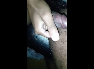 latin;black;solo-male-cumshot;solo-male-wanking;college;economy-class;zoom;hairy-cock,Black;Latino;Solo Male;Gay;Reality;Handjob;Uncut;Cumshot;Verified Amateurs JERKING OFF AT...