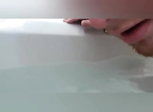 piss;solo-male;fetish;bath;pee;cleaning-cock;bathing;piss-fetish;white-skinny;huge-cock;genitals;pleasuring-self;free-porn;squirting;adult-toys;18-year-old,Fetish;Big Dick;Gay;Amateur;Handjob;Uncut;Jock;POV;Verified Amateurs Bathing and...