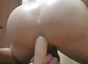big-cock;jock;stud;muscle;hunk;bodybuilder;model;amateur;straight;studs;fit;sensual;athlete;close-up;dildo;ass-gape,Muscle;Solo Male;Big Dick;Gay;Hunks;Amateur;Jock;Verified Amateurs Close up muscle...