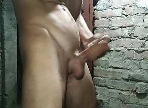 big-cock;big-dick;showing-cock;showing-dick;porn-videos;lund;beautiful-cock;horny-man;horny-dick;indian-village;romance-in-bedroom;uncut-cock;luda;desi-lund,Solo Male;Big Dick;Gay;Straight Guys;Reality;Handjob;Uncut;Verified Amateurs Show big cock And...